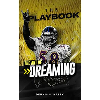 The Playbook: The Art of Dreaming